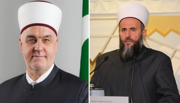 SABOR ISLAMSKE ZAJEDNICE BIH: Zukorlić kandidat za reisu-l-ulem