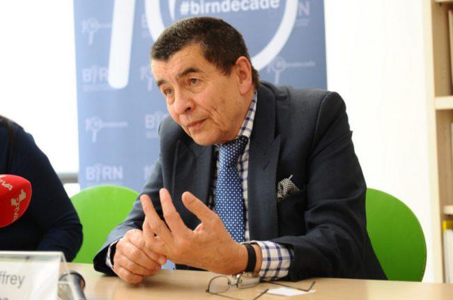 Kosovo: Kurti i Najs protiv Specijalnog suda za Kosovo