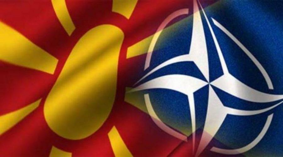 SEVERNA MAKEDONIJA: Ulazak u NATO odlaže izbore?