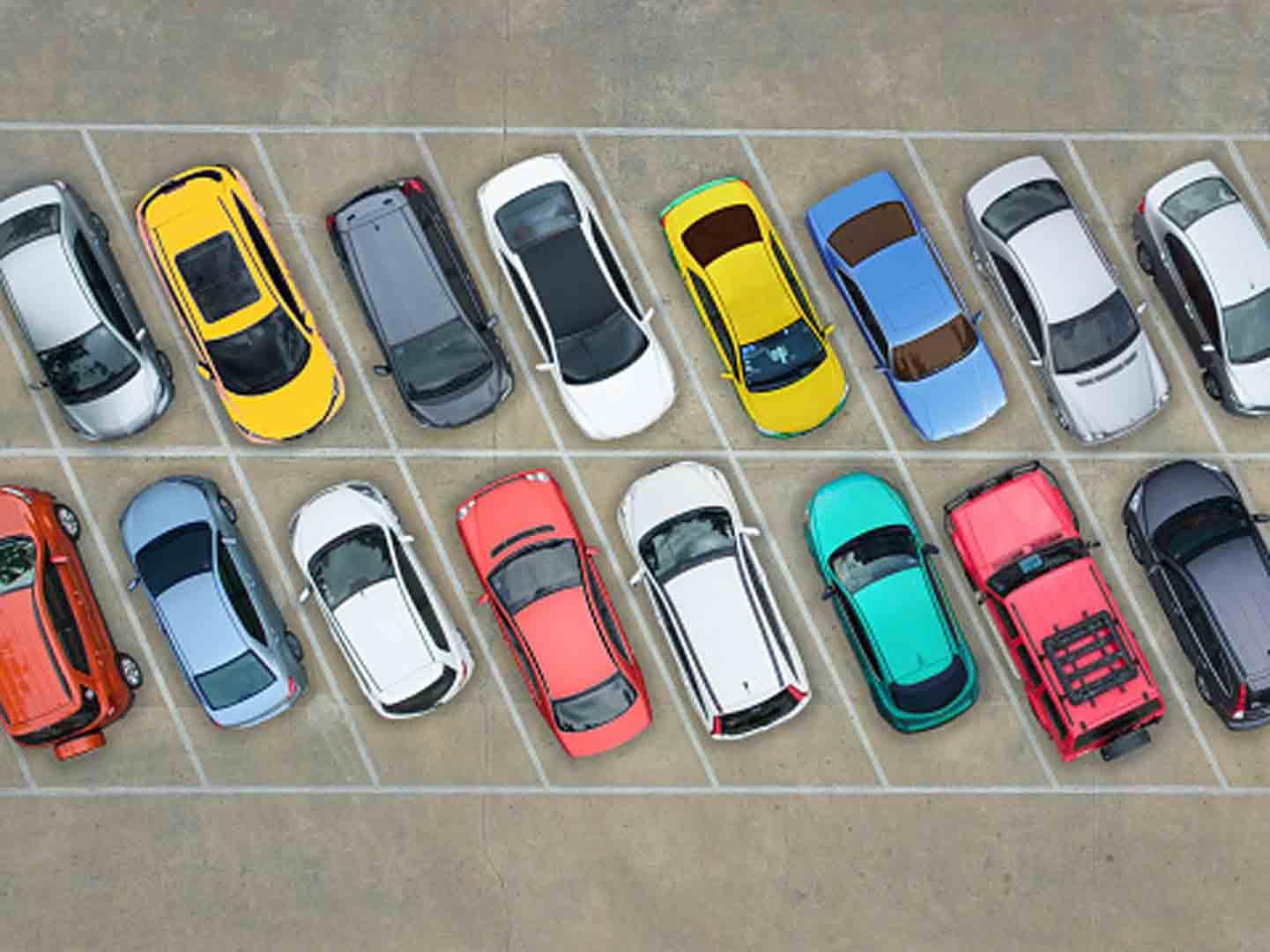 Demant MUP: Lažne vesti o kupovini blindiranih vozila