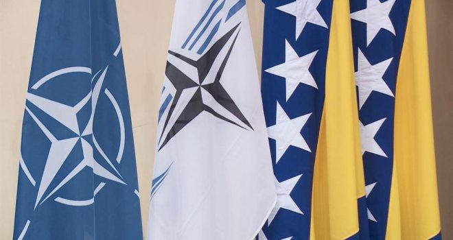 Pala odluka: Deblokada NATO puta BiH