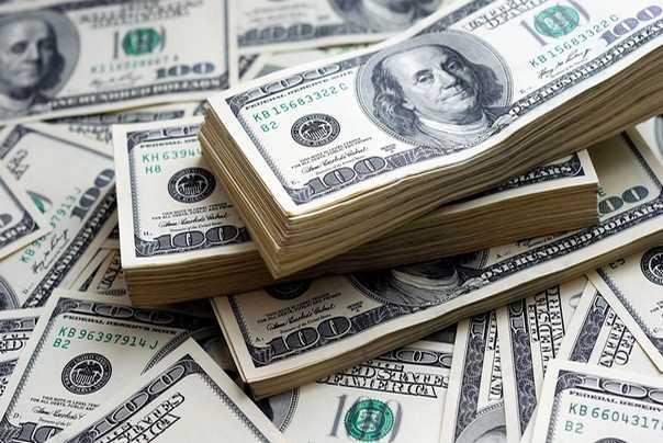 FINANSIJE: Hrvatska od Srbije traži 148,5 miliona dolara