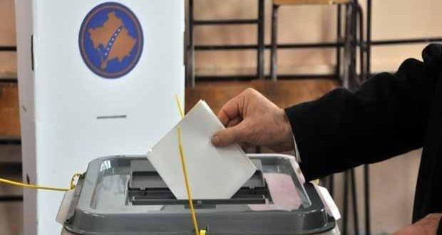 Kosovo- Niko nema dovoljno glasova da formira Vladu – slede novi izbori?