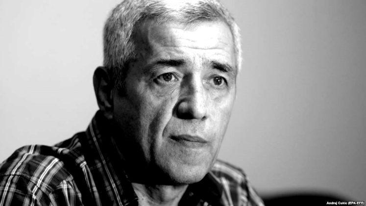 SPECIJALNI TUŽILAC KOSOVA : Ovog meseca optužnice za ubistvo Ivanovića