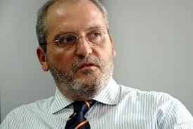 KOSOVO: Veton Suroi ministar spoljnih poslova!?