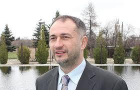 LSV pita Premijerku: zašto je metro u Beogradu bitniji od vode u Vojvodini