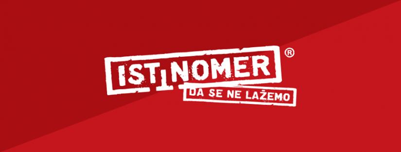 Istinomer: Laž godine – Veće plate medicinskih sestara