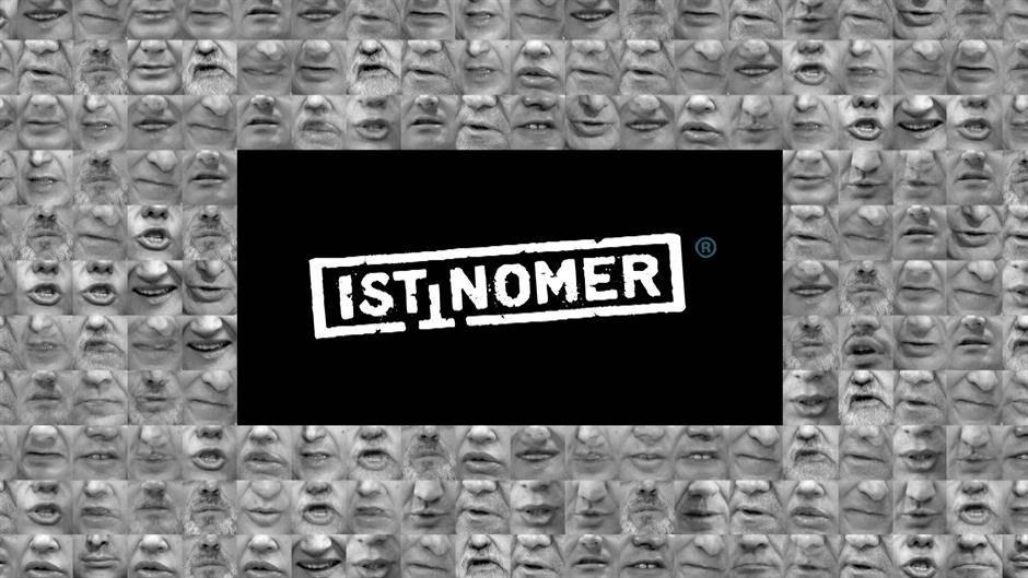 Deset godina Istinomera: Izostala promocija najveće laži – ljuti se vlast!