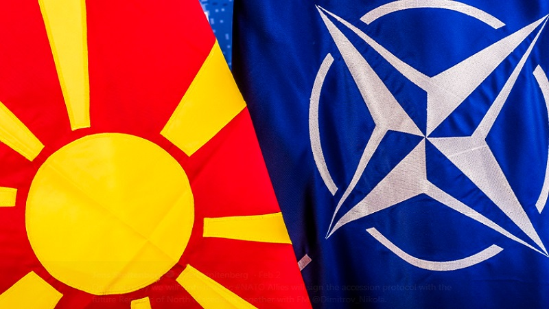 Severna Makedonija: NATO vežba posvećena upravljanjem posledica katastrofa