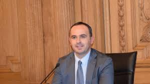 Kosovo: DSK traži premijersku fotelju!