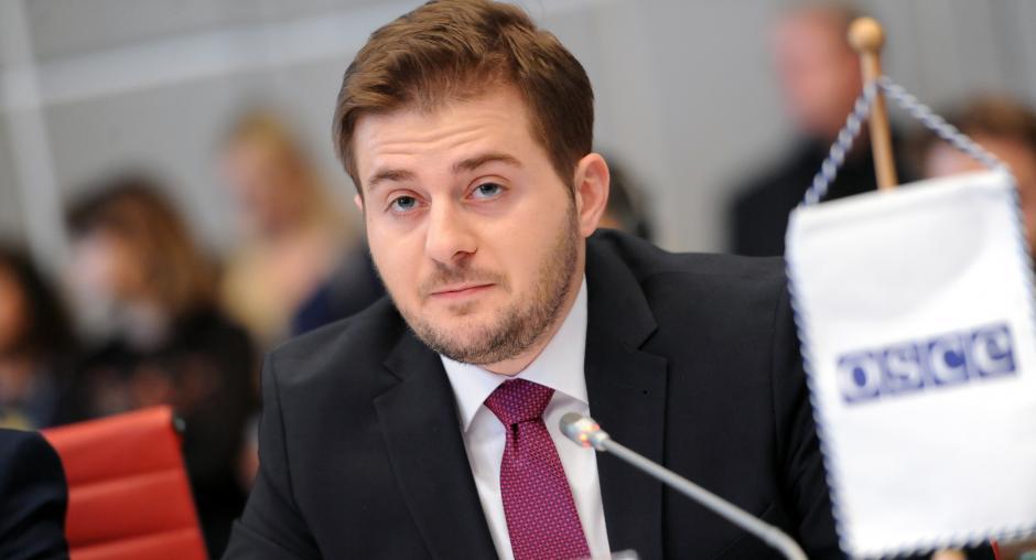 Albanija: Ministar Gent Cakaj nazvao Vučića – Gebelsom