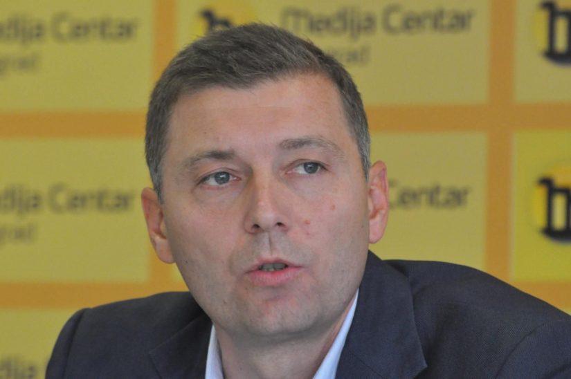 Danas u Briselu: Zelenović najavio govor u Evropskom palamentu