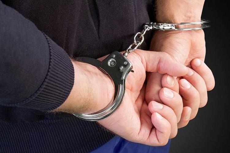 MUP: Uhapšeni zbog pornografije!