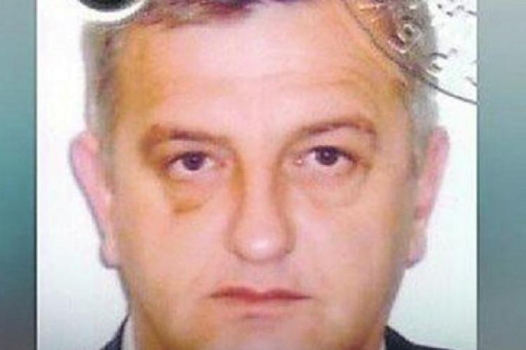 BBC News: Lik i delo Slobodana Tešića – trgovca oružjem