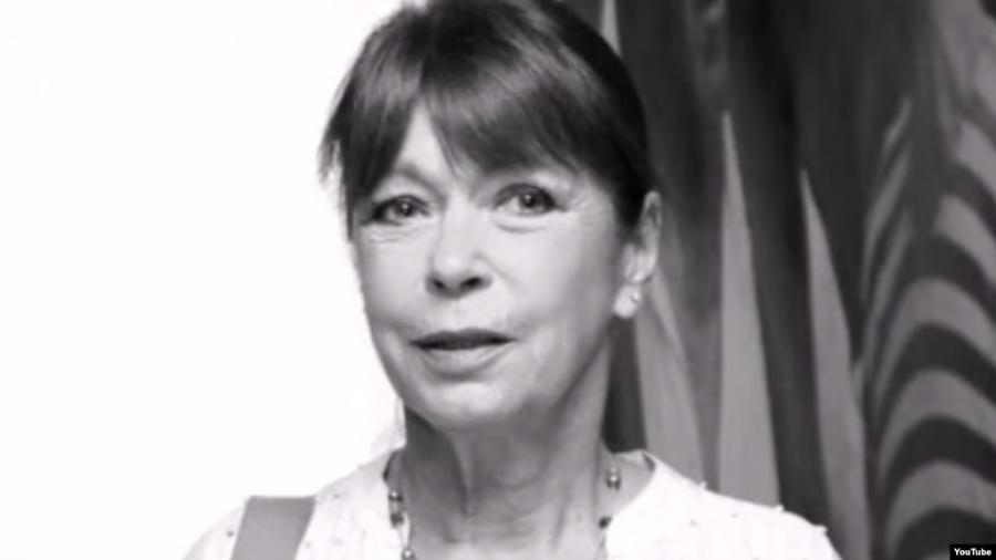 Tužna vest: Umrla Neda Arnerić