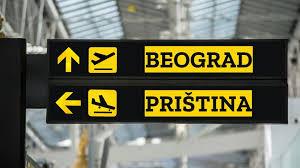 Gazeta express: Avio linija ukida takse!?