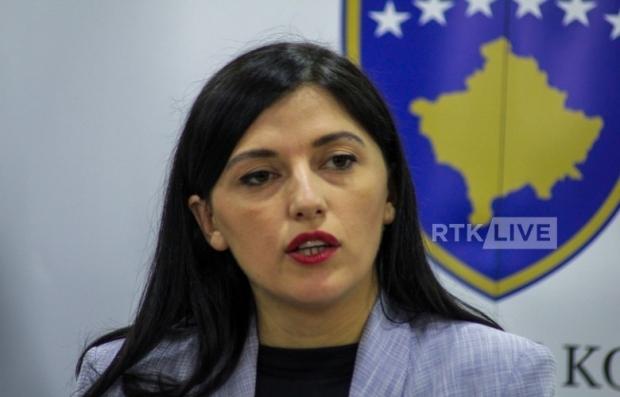 Kosovo čeka vladu: Za manjine – tri resora!