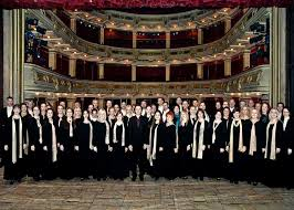 Sveti Jovan u Narodnom pozorištu: Bez Patrijarha i Ministra