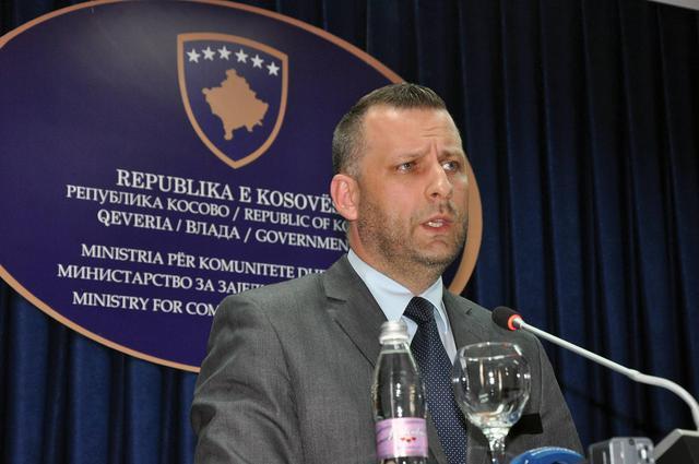 Izabrana vlada Kosova: Kurti premijer – plus dva ministra iz SL