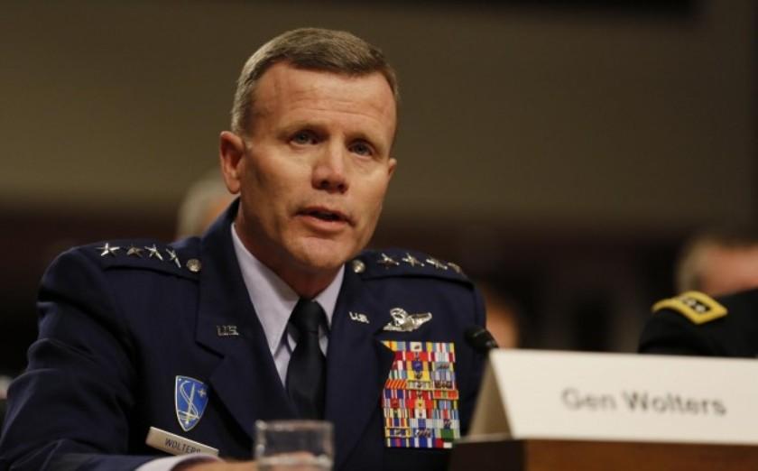 Tod Volters vrhovni komandant NATO snaga u Evropi: Opasan uticaj Rusije na Balkanu