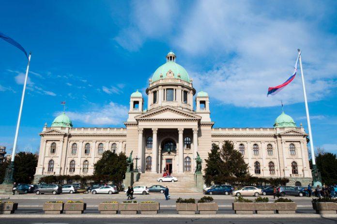 """Slučaj Nedeljnika, ministra Vulina i bivšeg ministra Šutanovca: """"Upravo smo se plašili ovakvog odgovora skupštinskog Odbora"""