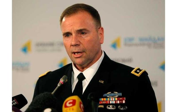 BEN HODŽIS: Povlačenje Kfora sa Kosova – greška