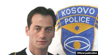KOSOVO – KORONA VIRUS: Sever mora da poštuje odluke Vlade?