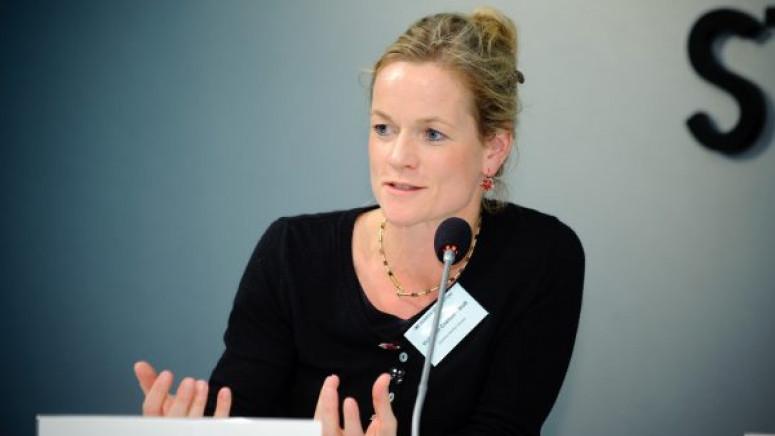 VIOLA FON KRAMON: SAD  na Kosovu sprovode opasan plan