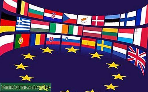 """KORONA VIRUS: EU """"zaboravila"""" zapasni Balkan?"""