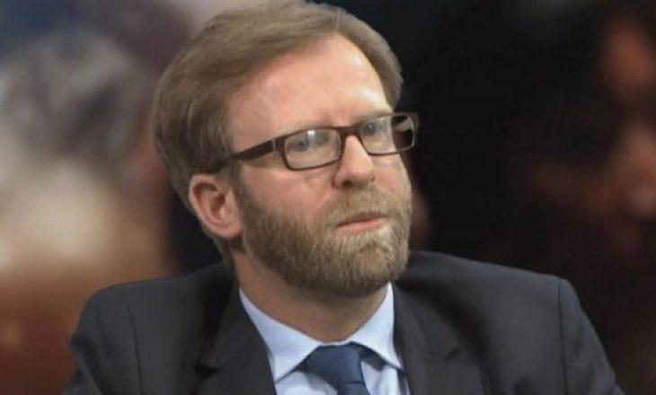 KOSOVO – KORONA VIRUS: Merkelova podržala Kurtija!