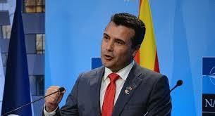 KORONAVIRUS: S.Makedonija odožila izbore.- 26 osoba pozitivno!