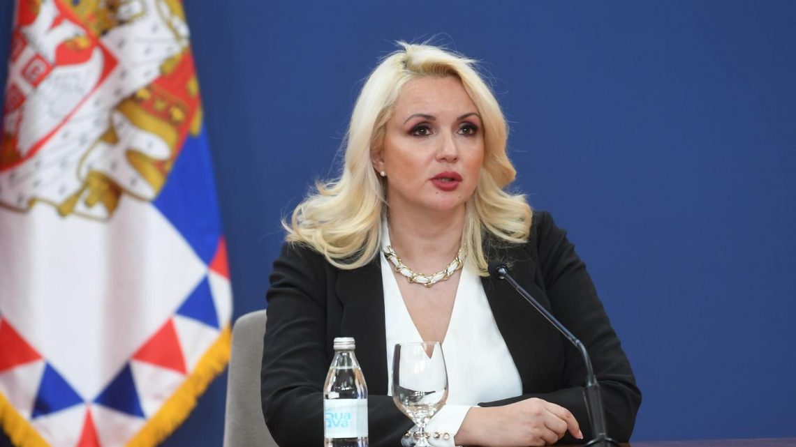 KORONA VIRUS: Preminulo još pet osoba!