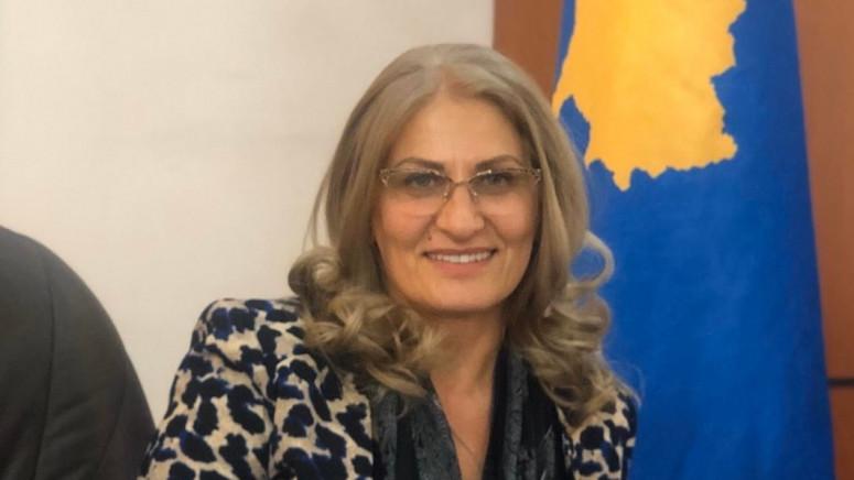 Teuta Hadžiju /ABK/: Kurti priznao da je namerno oborio svoju vladu