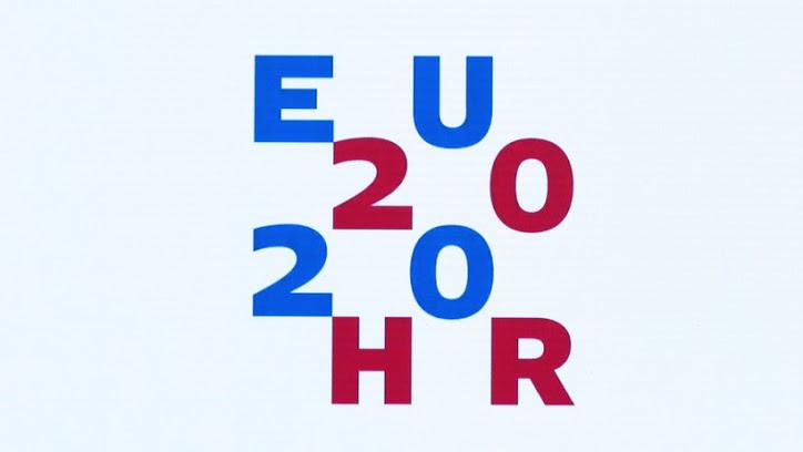 Korona virus odlaže Zagrebački samit EU: Alternativa – sastanak video vezom!