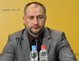 KORONA VIRUS – LSV: Pokrajinski sekretar Gojković više da se bavi zdravstvom a manje politikanstvom