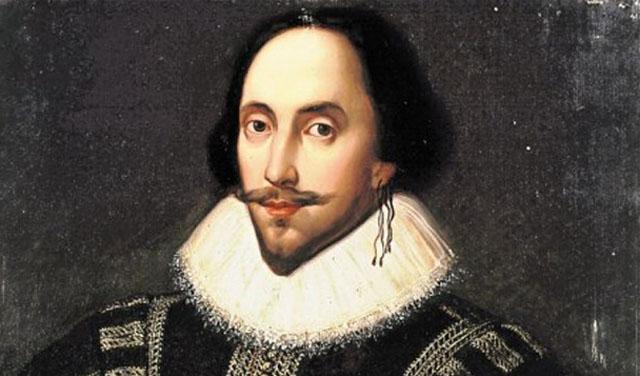 KORONA VIRUS NE OBESHRABRUJE LJUBITELJE POZORIŠTA: Sa Šekspirom od 30 aprila do 6. maja!