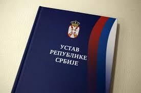 CRTA: Gradski štab za vanredne situacije u Boru krši Ustav i ljudska prava