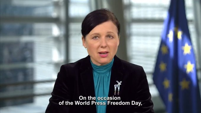 SVETSKI DAN SLOBODE MEDIJA: Novinari rade u teškim okolnostima!