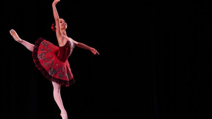 KORONA VIRUS: Odloženo Beogradsko baletsko takmičenje!