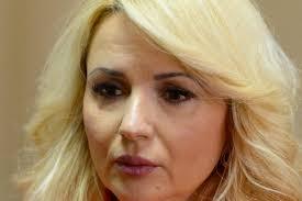 KORONA VIRUS – SRBIJA: Umrlo tri osobe!