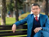 Отворено писмо Александру Вучићу поводом најаве обрачуна са мафијом – почети од спреге власти и криминала