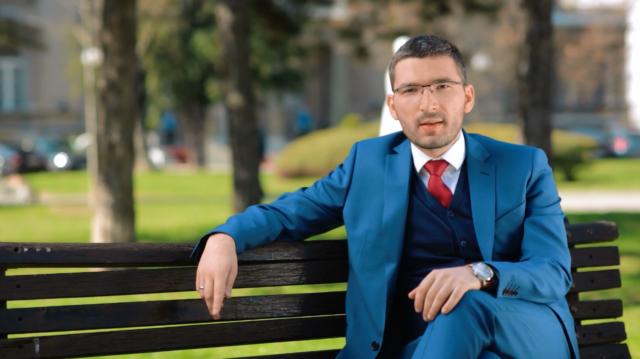 Израел је признао Косово! Вучићу шта сад?