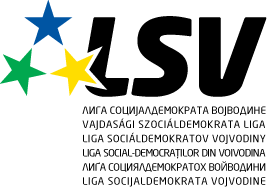 "LSV Novi Sad se pridružuje akciji ""Čepom do osmeha"""