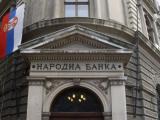 Од данас доступан нови сајт Народне банке Србије