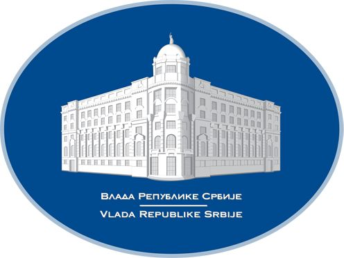 Vlada podržala Vučića