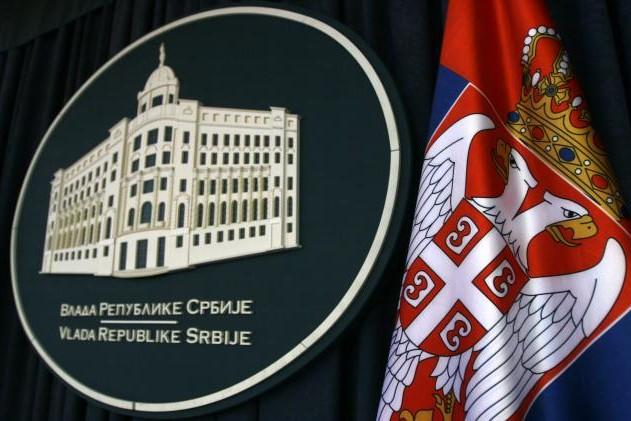 Ovo su ministri koji će činiti novu Vladu Srbije