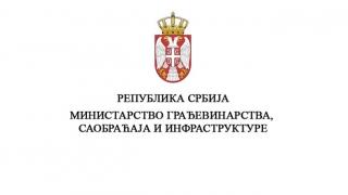 Blokada luke Smederevo uplašila vlast