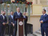 Privredna saradnja Beograda i Prištine