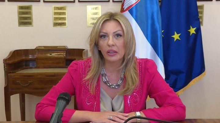 U budžet Srbije ukupno 80 miliona evra