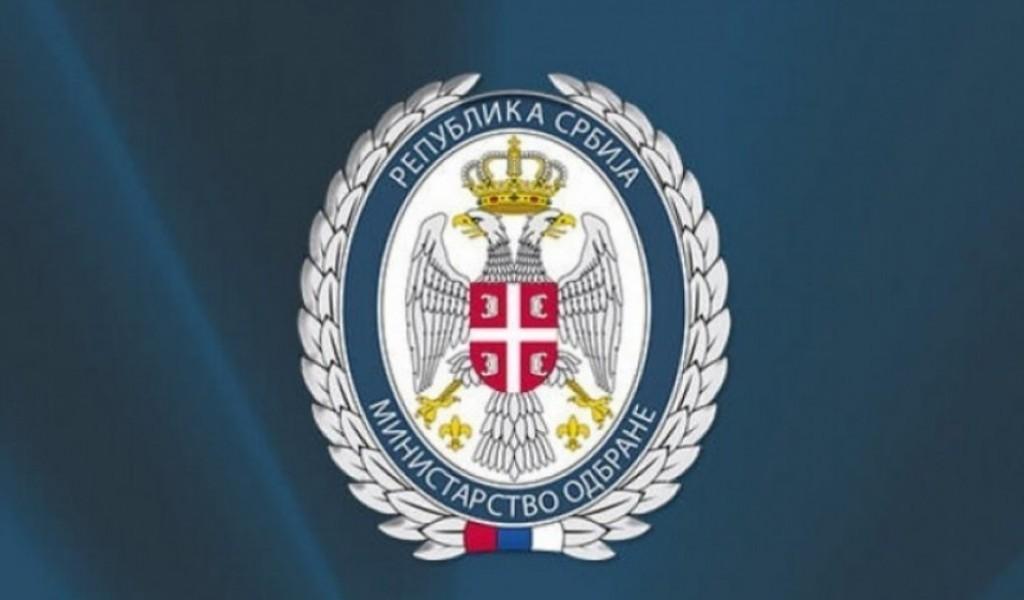 Pripadnik Vojske Srbije pokušao samoubistvo